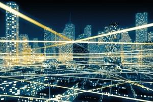 Saint-Quentin-en-Yvelines se lance dans la smart city