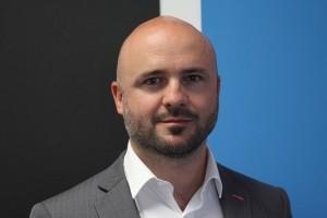 M-Cube acquiert Carlipa, spécialiste des solutions d'affichage