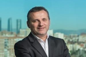Amadeus place Bruno Spada à la direction de l'activité Airport IT