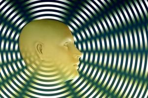 Plus d'IA pour mieux suivre l'IoT chez Dynatrace