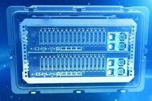 Avec Tactital Azure Stack, Dell propose un cloud privé en mode edge
