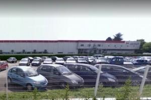EFI Automotive retient NXO pour gérer ses équipements réseau