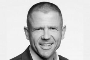 CNP Assurances nomme Hervé Thoumyre directeur de l'expérience client et SI
