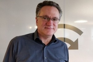 Dominique Heimler (DSI Citeo) : « En 2022, l'entreprise sera complètement cloud »