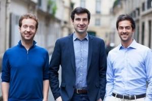 Deepomatic lève 4,5 M€ pour accélérer dans la reconnaissance visuelle