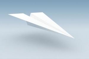 Telex: Carbonite acquiert Webroot; Stockage objet chez Scaleway; Arduino arrive sur le cloud.