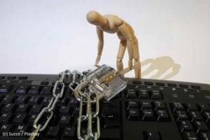 Protection des données : La gestion des mots de passe reste délicate
