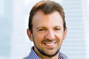 Riverbed nomme Dante Malagrinò DG de l'entité lnfrastructure cloud