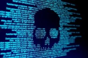 Conférence CIO : Security by Design et cyber-résilience le 27 mars