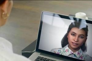 UBank active son conseiller bancaire virtuel sous Watson