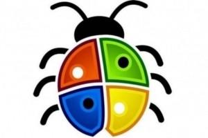 20 failles critiques corrigées par Microsoft en février 2019