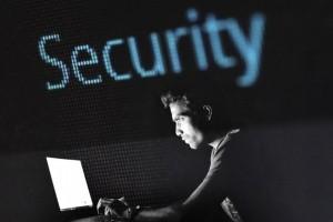 2 200 données personnelles des membres du Clusif en fuite