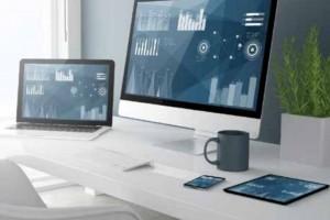 La fonction RH, porte étendard de la transformation digitale