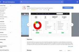Qualys acquiert Adya pour enrichir sa plateforme de sécurité