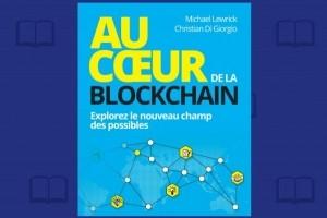 La blockchain � l'heure suisse