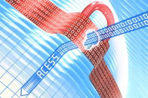 5 milliards de données compromises en 2018