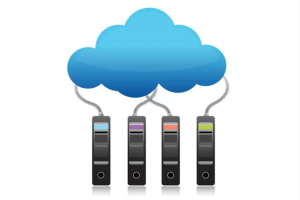 Dossier : La sauvegarde � l'heure du cloud hybride