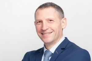 Laurent Uzan prend la direction des opérations chez AGH Consulting