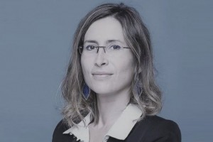 Véronique Del Volta devient DSI du Muséum national d'Histoire naturelle