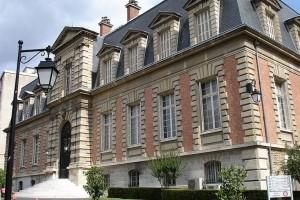Stéphane Fournier devient DSI de l'Institut Pasteur