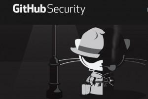 Github fait sauter le plafond de récompenses de son programme bug bounty