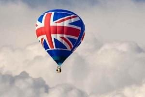 La CNIL alerte sur les conséquences RGPD du Brexit