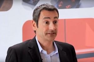Entretien Pierre Gruffaz, DSI de Fournier Habitat : «Nous avons choisi une BI unifiée»