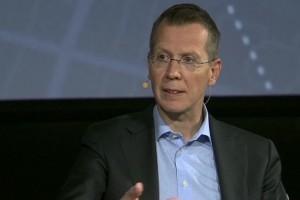 Ericsson annonce une solution cloud 5G dual-mode