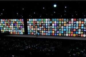 Dans 2 ans, Mac, iPhone et iPad pourront exécuter les mêmes applications