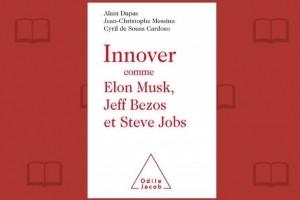 Les clés d'une innovation efficace