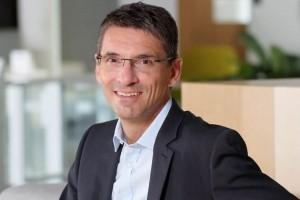 Bernd Leukert quitte SAP sur fond de réorganisation