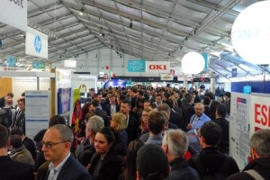 IT Partners 2019 : 14ème édition pour le salon de la distribution IT