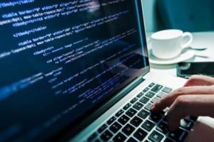 La France friande de développeurs Go, React et DevOps