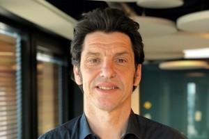 Sage recrute Franck Hourdin comme responsable des ventes grands comptes
