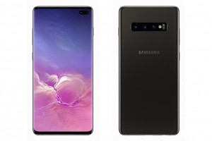 Test Samsung Galaxy S10+ : Le bon mobile au mauvais moment