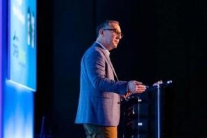 Le CEO de MariaDB parle open source, IPO, d'Oracle et AWS
