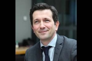 Salesforce place Samuel Bonamigo à la tête des marchés en croissance EMEA