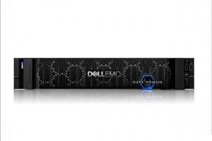 Dell EMC acc�l�re les sauvegardes/ restaurations de ses appliances de stockage