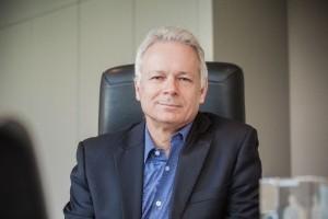 Arnaud Coustillière (DGNUM) orchestre la transformation numérique de la Défense