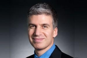 Juniper acquiert Mist et son WLAN basé sur l'IA pour 405 M$