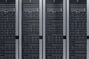 Les offres d'infrastructures de Dell portent ses résultats annuels 2018-2019
