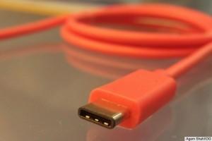 Norme USB3.2: confusion garantie pour les acheteurs de PC