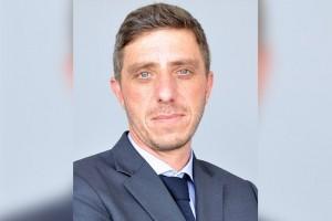La direction France de F5 Networks confiée à Sébastien Weber