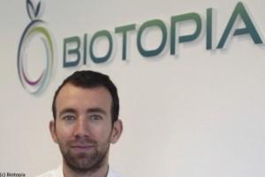 Biotopia accélère le traitement des données sur le marché du bio