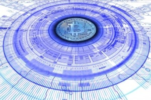 Blockchain : des d�penses mondiales de�12,4 Md$�d'ici 2022�