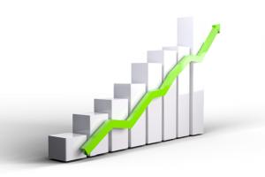 231,7 M€ de chiffre d'affaires pour Infotel en 2018