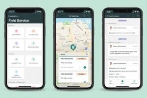 ServiceNow met le mobile au 1er plan avec la version Madrid de Now