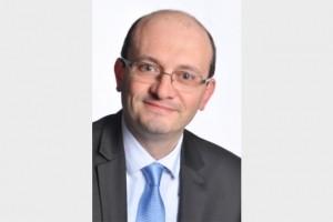 Le cabinet mc²i Groupe se montre optimiste pour 2019