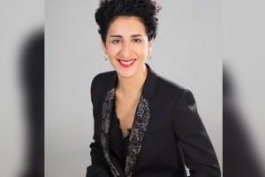 Colt nomme Sarah Hachi-Duchene directrice générale France
