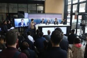 ForumMedinjob : 600 postes IT à pourvoir sur Aix et Marseille